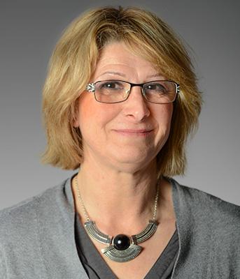 Bernadette VANDENABELLE